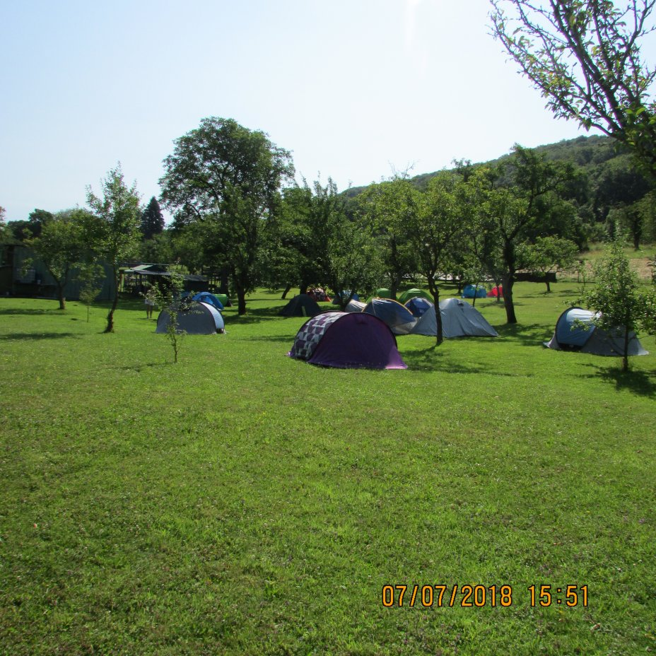 pierrevillers-campement