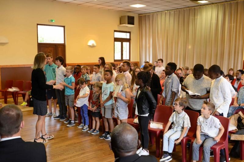 Enfants-Tranclière du 23.09.2018-photo 07 (800x534)