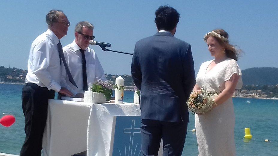 mariage cog3