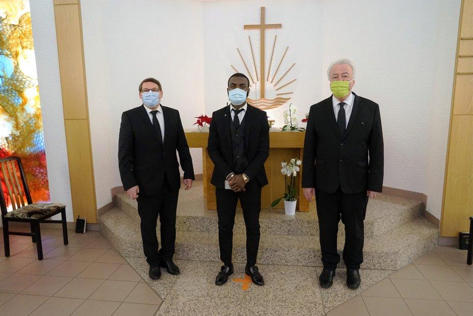 wissous actes stordination