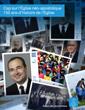 Brochure_Histoire_ENA_FR_WEB