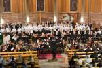 concertstras1