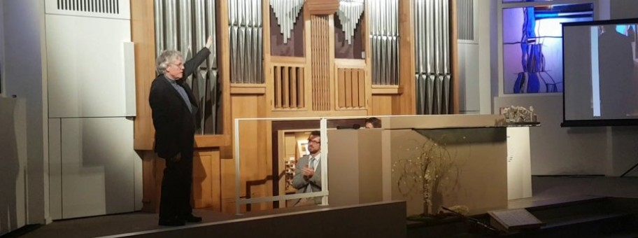 Orgue 5 Concert Daniel Roth - ENA Strasbourg 25 nov 2016 - 05