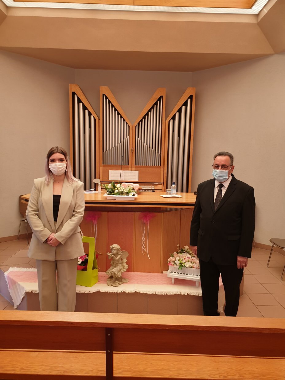 bapt adulte tuc